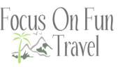 Focus On Fun Travel